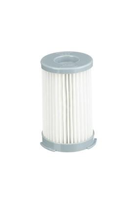 Electrolux Ergoeasy Ztı 7610-7671 Silindirik Filtre