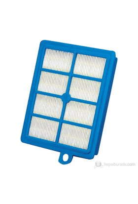Electrolux EFS1W Yıkanabilir Alerji Plus Filtre (Electrolux, Philips uyumlu)