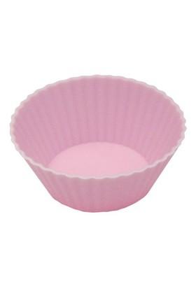 Mini 12'lı Muffin Set