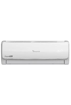 Baymak Elegant Plus 24 A++ 24000 BTU Duvar Tipi Inverter Klima (Montaj Dahil)