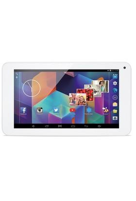"Piranha Intel Tab 7001 8GB 7""Tablet"