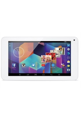 "Piranha Intel Tab 9001 8GB 9"" Tablet"