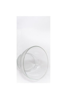 Luminarc Structure Bowl Kase