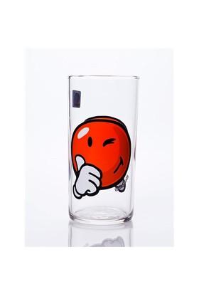 Luminarc Smiley World Meşrubat Bardağı