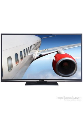 "TELEFUNKEN 32TH4020 32"" UYDU ALICILI LED TV"