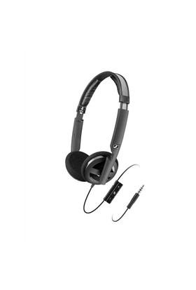 Sennheiser PX 100-lli IOS Uyumlu Beyaz Kulaklık