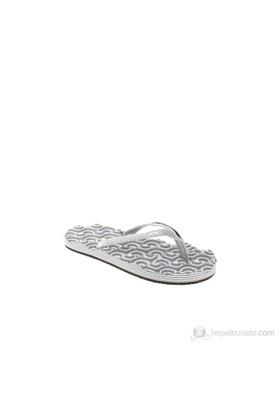 Slazenger Sun Terlik Kadın Ayakkabı