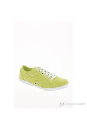 Kangaroos 31461 Demi Günlük Giyim Kadın Ayakkabı