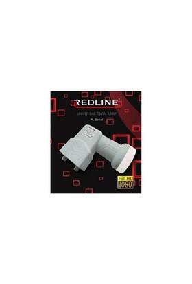 Redline Çiftli LNB