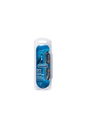 Bandrıdge Bal4800 Dıgıtal Coax Audıo Cable
