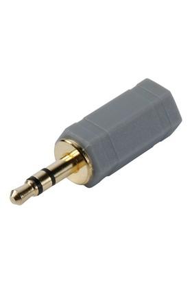 Bandrıdge Bap442 3.5Mm Audıo Adapter