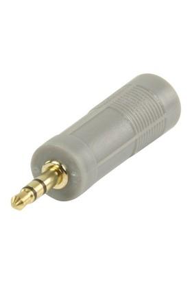 Bandrıdge Bap446 Headphone Adapter
