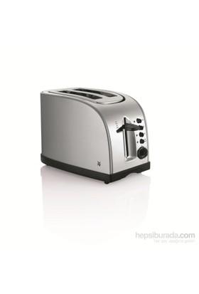 Wmf Ekmek Kızartma Makinesi 414.01.0012
