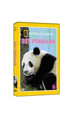 National Geographic: Dev Pandalar