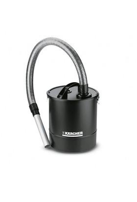 Karcher Islak-Kuru Elektrikli Süpürge Aksesuarı- Kaba Kir/Kül Filtresi, Premium