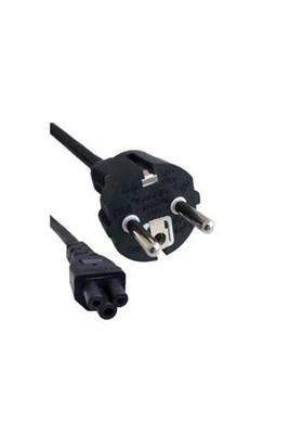 Prolink Hl5b 3X0,75 Güç Kablosu 1,5 Metre