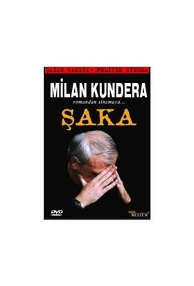 Milan Kundera - Şaka