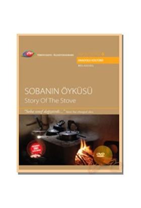 Sobanın Öyküsü (3 Bölüm) (TRT Arşiv Serisi 6) ( DVD )
