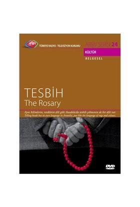 Tesbih (TRT Arşiv Serisi 24)