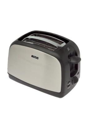 Altus Ekmek Kızartma Makinesi-Al 752