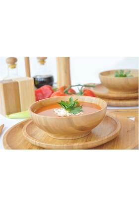 Bambum - Caso - Çorba Kasesi