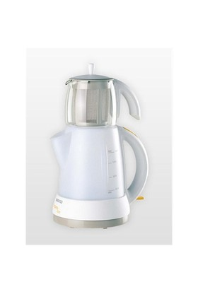 Beko Bkk 2110 C Teaparty Çay Makinesi