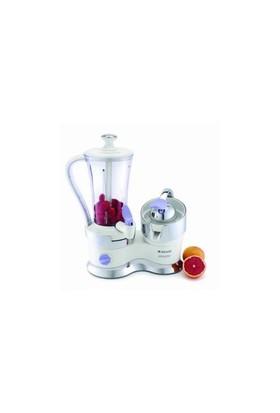Arçelik K-1192 600 Volt Smoothie Mutfak Robotu