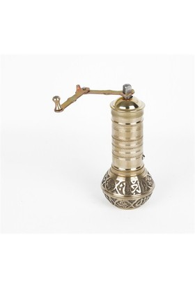 Royal Windsor Osmanlı Serisi Kahve Değirmeni