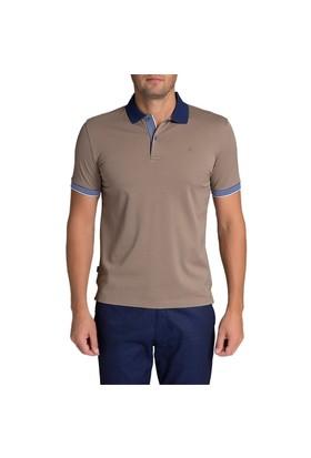 Pierre Cardin Pumber Erkek T-Shirt