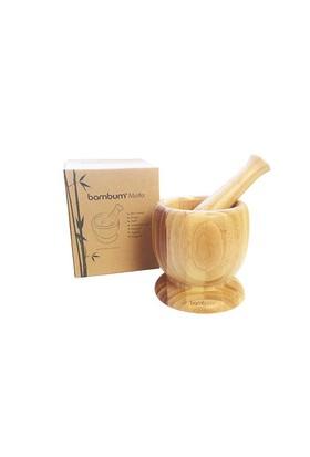 Bambum - Motta - Havan
