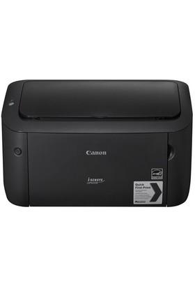 Canon i-Sensys LBP6030B Mono Laser Yazıcı