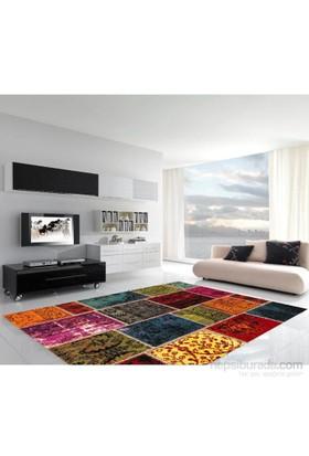 Merinos Halı Palet Pt014-110 120 x 170