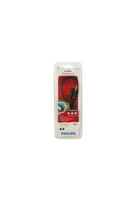 Philips Swa7528s/10 3.5 St Dişi - 3.5St Erkek Kablo 1.5M