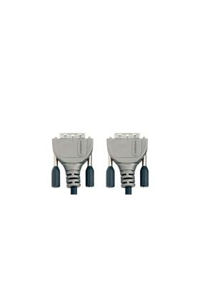 Bandridge Cl14210x Dvı D - Dvı D Kablo 10M