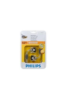 Philips Swv3412 Dvı - Dvı Kablo 1.5M
