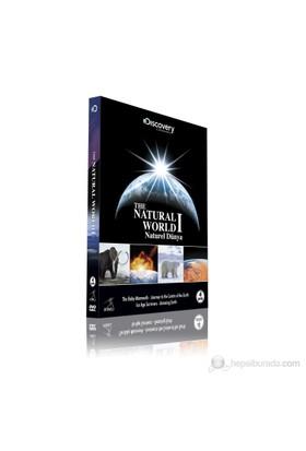 Natural World 1 (DVD)