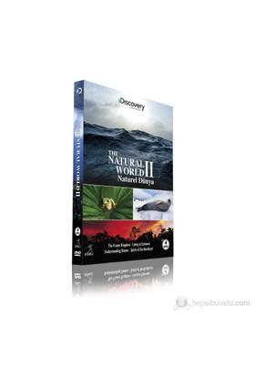 Natural World 2 (DVD)