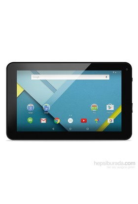 "Piranha Ultra4 Tab 8GB 9"" Tablet"