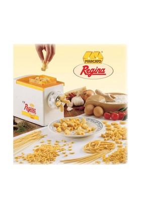 Marcato Regina Makarna Makinası