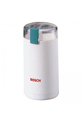 Bosch MKM6000 Kahve Değirmeni