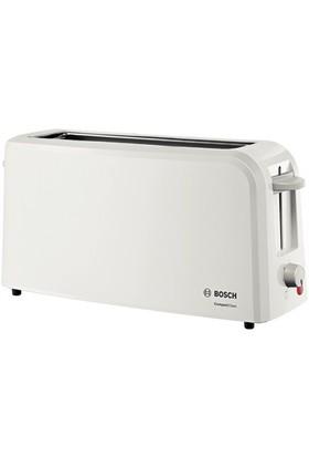 Bosch TAT3A001 Uzun Bölmeli Ekmek Kızartma Makine