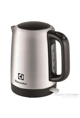 Electrolux EEWA5230 Ergo Sense 2200W 1,7Lt 3 Yönlü Otomatik Kapanmalı Su Isıtıcı