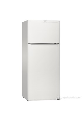 Siemens KD53NNW20N iQ500 A+ 454 Lt NoFrost Çift Kapılı Buzdolabı