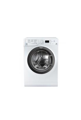 Hotpoint Ariston Fmg 823M Tk Çamaşır Makinesi (8 Kg)