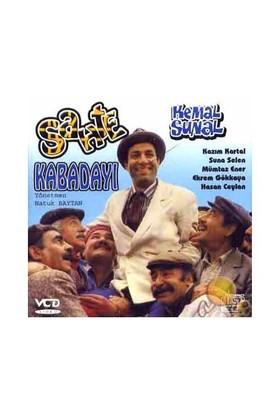Sahte Kabadayı ( VCD )