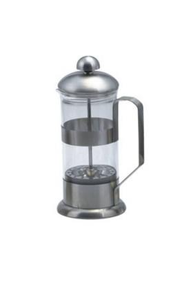 Bosphorus Çelik Filtre Kahve Aleti