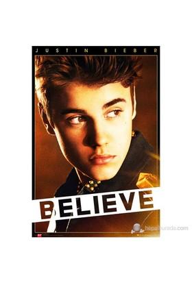 Justin Bieber Belive Maxi Poster