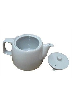 Arçelik 3285 Pı 2211 I G Inox Semaver Porselen Demlik