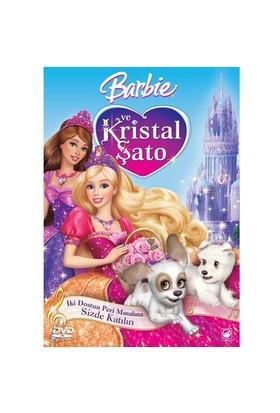 Barbie & The Diamond Castle (Barbie ve Kristal Şato)