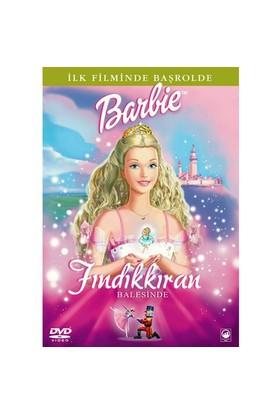 Barbie in The Nutcracker (Barbie Fındıkkıran Balesinde)